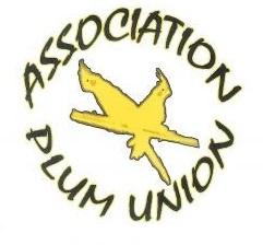 Logo plum union