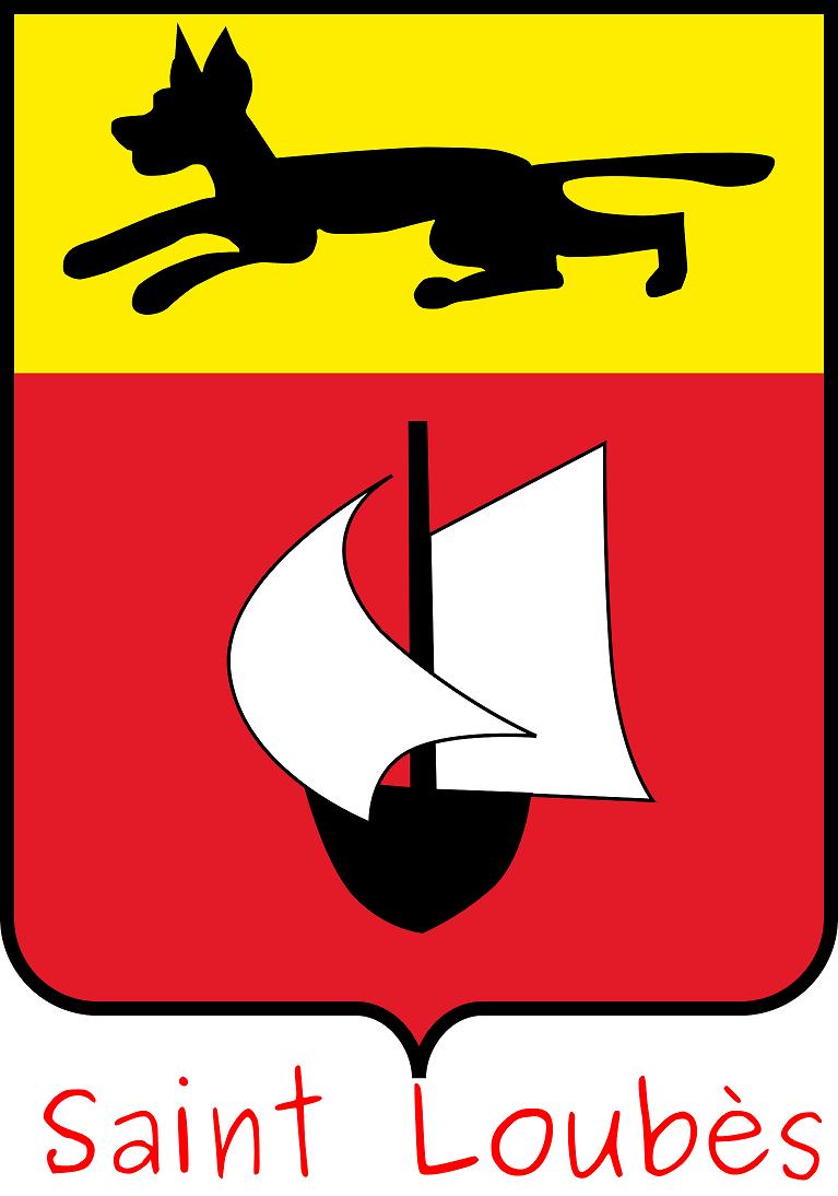 Saint Loubès