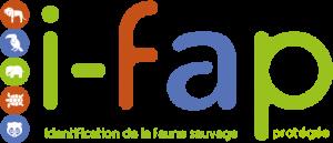 Logo site i fap 300x129