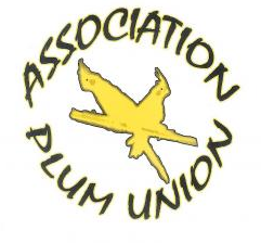 Association PLUM'UNION